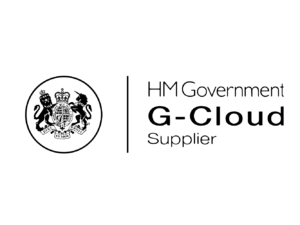 GCloud Supplier